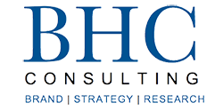 BHC Consulting Logo